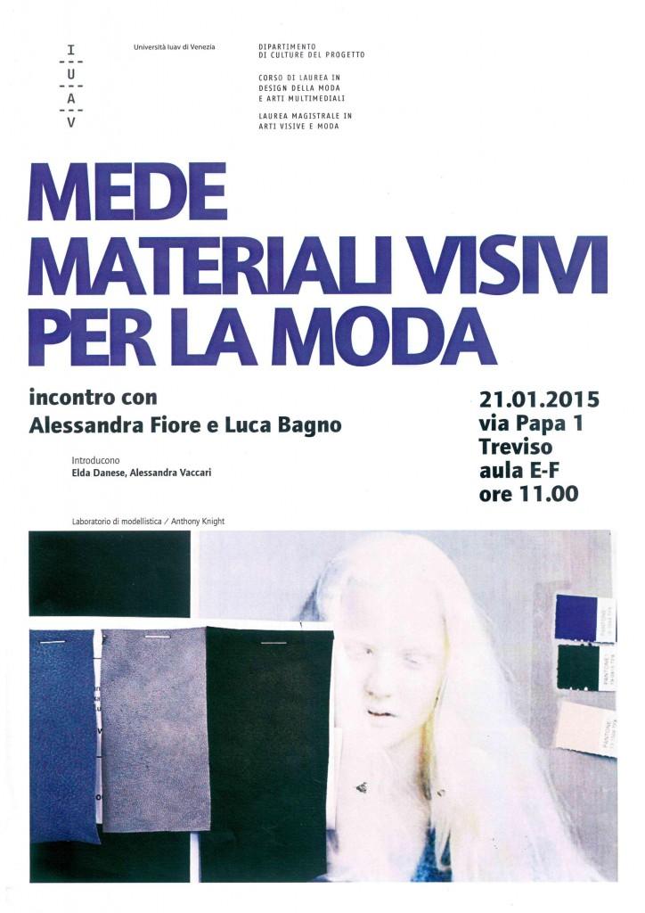 IAUV_MEDE-Materiali_visivi_per_la moda
