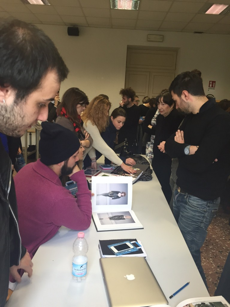 Mede_incontra_gli_studenti_dello_IUAV