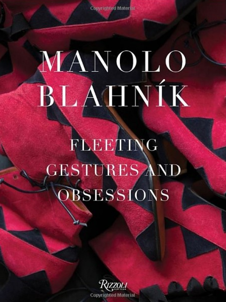 Manolo-Blahnik-monografia