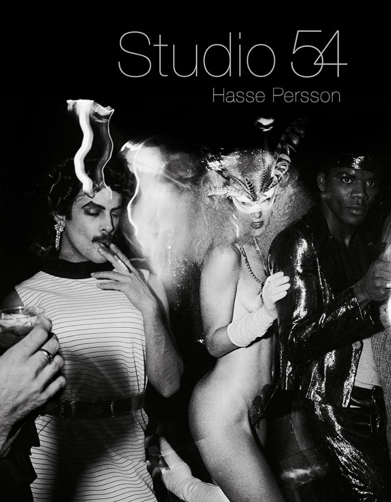 Studio-54-MEDE