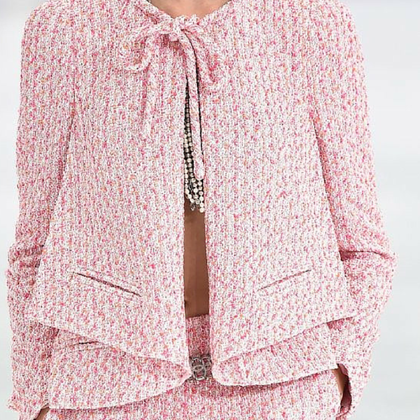 tailleur-chanel-tendenze-moda-estate-2016