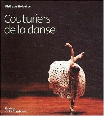 costumi-danza-schizzi-disegni-abiti-ballo