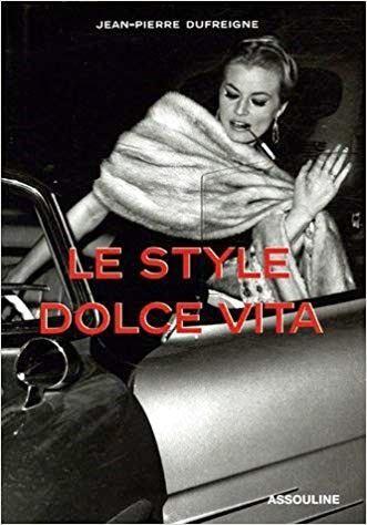 DOLCE-VITA-9782843237317