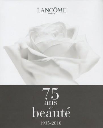 Lancome-bellezza-trucco-profumi