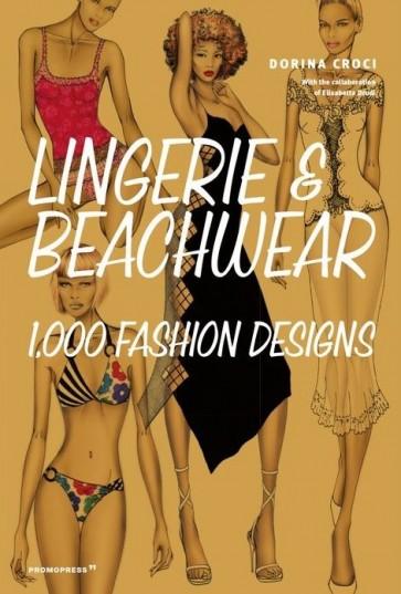 libro-lingerie-beachwear-fashion-design-mede
