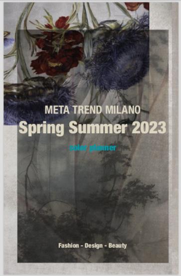 META-TREND-COLOR-PLANNER-SPRING-SUMMER-2023