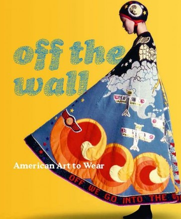 LIBRO-OFF-THE-WALL