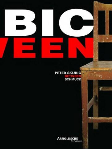 BEETWEEN PETER SKUBIC