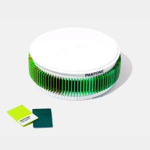 PANTONE-PLASTIC-CHIPS-greens-COLORI-PANTONE-PLASTICA