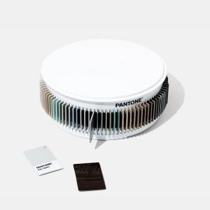 PANTONE-COLORI-PLASTICA-CHIPS-BLACK-GREY