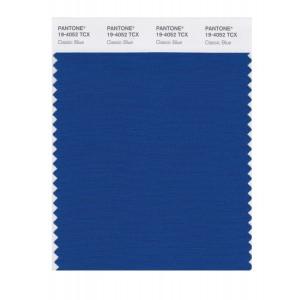 Pantone-campione-su-tessuto-cotone