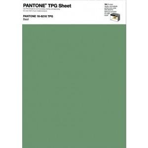 PANTONE-SHEET-COLORE-A4