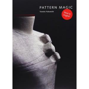 PATTERN MAGIC 1