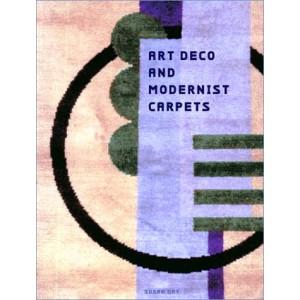 libro-tappeti-art-deco-modernist-carpets