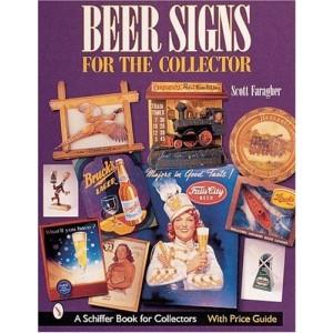 LIBRO-BEER-SIGNS-PUBBLICITA