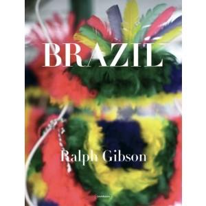 libro-brazil-gibson