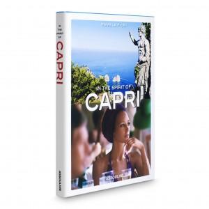 capri-icona-glamour