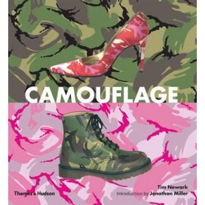 LIBRO-CAMOUFLAGE-