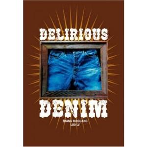 denim-jeans-levi's-wrangler-storia