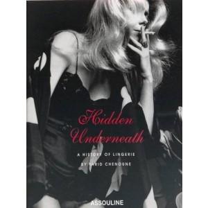 storia-lingerie-corsetti-intimo-donna