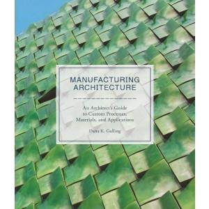 LIBRO-ARCHITETTURA-MANIFACTURING-ARCHITECTURE