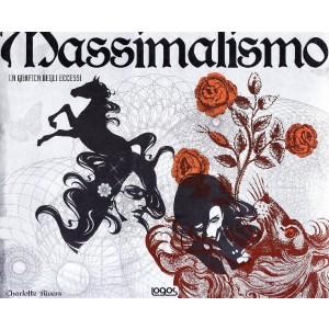LIBRO-MASSIMALISMO-GRAFICA-DESIGN
