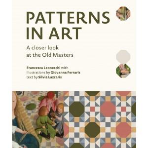 PATTERNS-IN-ART-9780789213402