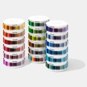 Pantone-colori-su-plastica-Mede-Bookstore