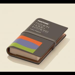 PANTONE-COTTON-PASSPORT-RACCOGLITORE