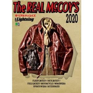 RIVISTA-VINTAGE-REAL-MCCOYS-2020