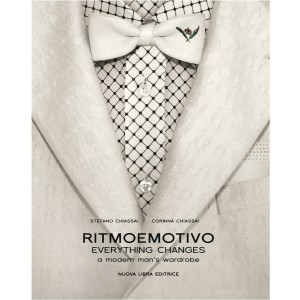 RITMO EMOTIVO