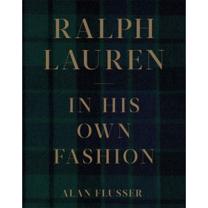 BOOK-IN-HIS-OWN-FASHION-RALPH-LAURENT