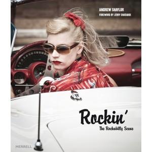 ROCKABILLY-america-1950