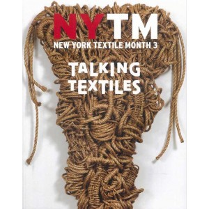 TALKING-TEXTILES-3-Edelkoort