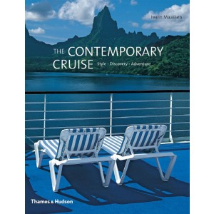 THE-CONTEMPORARY-CRUISE-BOOK-CROCIERA-MODA