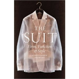 THE SUIT Form, Function & Style