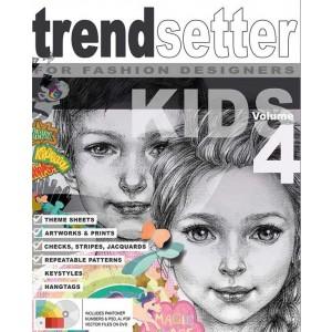 TRENDSETTER-KIDS-GRAFICA-BAMBINO-TENDENZA
