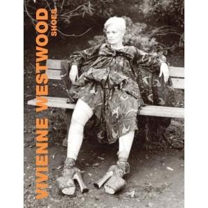 libro-vivienne-westwood-shoes-9788889431849