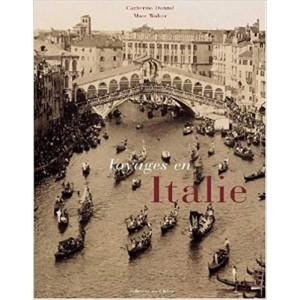 VOYAGES-EN-ITALIE-BOOK-GRAND-TOUR-INSPIRATION