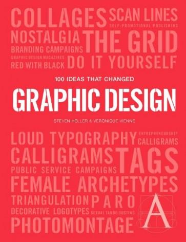 LIBRO-100-IDEE-GRAPHIC-DESIGN-TIPOGRAFIA