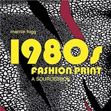 libro-1980-fashion-print