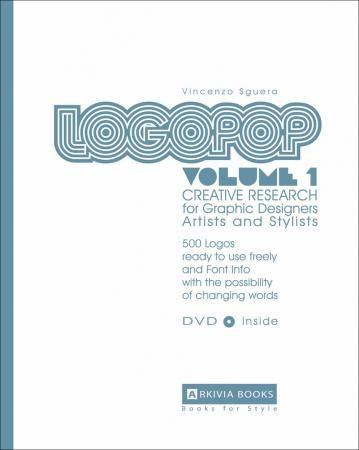 LOGOPOP VOL.1