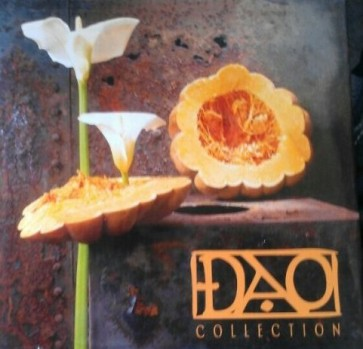 DAO COLLECTION
