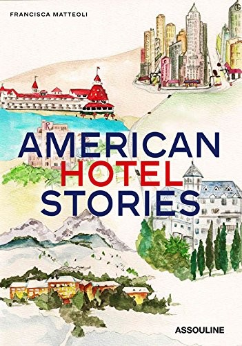 LIBRO-AMERICAN-HOTEL