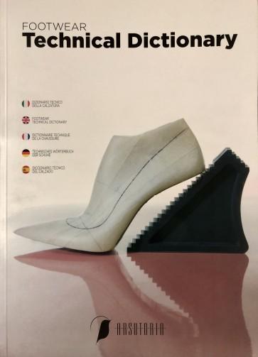 arsutoria-dizionario-tecnico-calzatura
