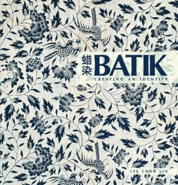 batik-stampa-indonesia