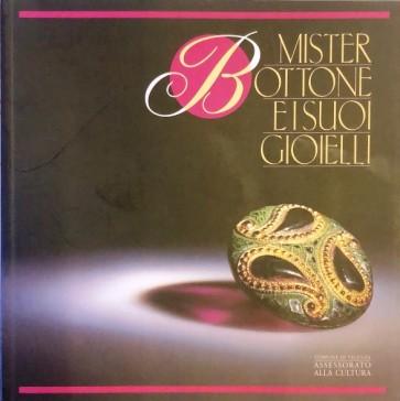 libro-mister-bottone-gioielli-vicenza