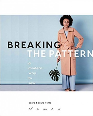 BREAKING-THE- PATTERN-COVER