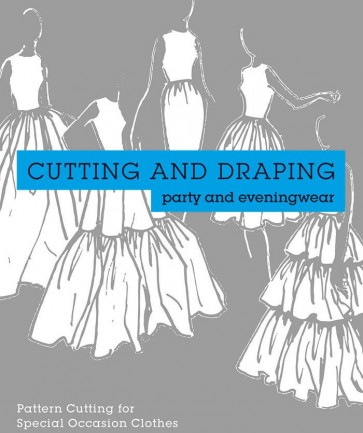 CUTTING AND DRAPING