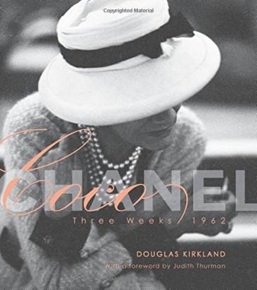 coco-chanel-libro-1962
